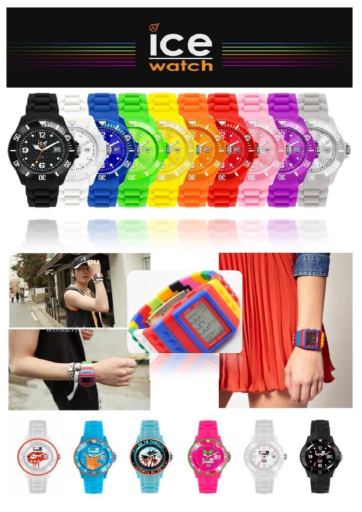 Features                                      Produktinfos        Armband aus angenehmen Silikon              Gehäusedur...
