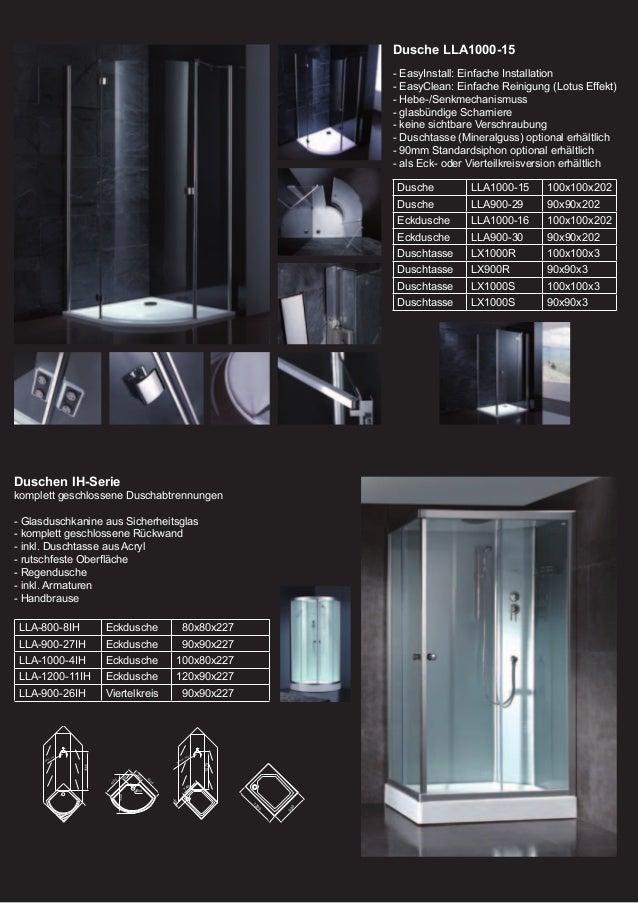 Miami MX-1200 Waschbecken  BB075K  120x48x15  Unterschrank  MX1200T  120x48x48  Seitenschrank  X760B  33x22x76  Spiegel  1...