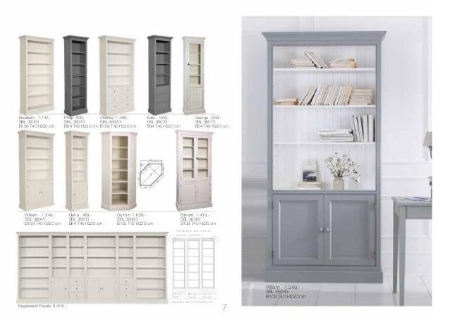 Katalog 2017 Landhaus & Polstermöbel bei Suppan & Suppan