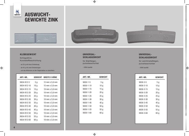 tyre mounting passenger cars trucks. Black Bedroom Furniture Sets. Home Design Ideas