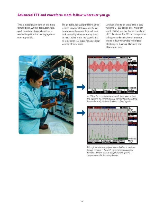 Katalog produk-agilent-technologies-tridinamika