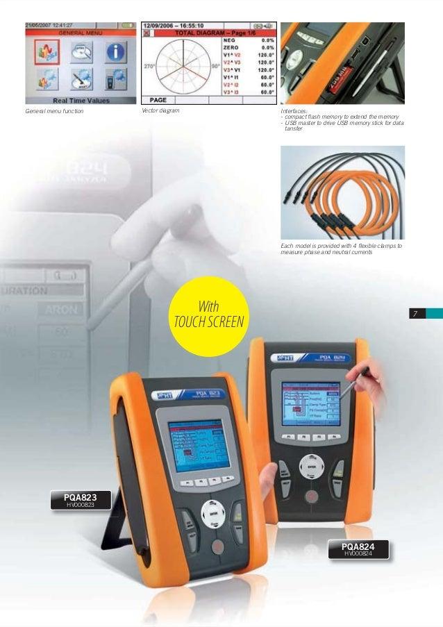 katalog produkhtitaliatridinamika 7 638?cb\\\=1395608464 wiring diagram for aprilaire 784 valve aprilaire 760 wiring  at mifinder.co