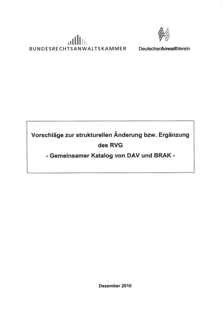 katalog-RVG.pdf