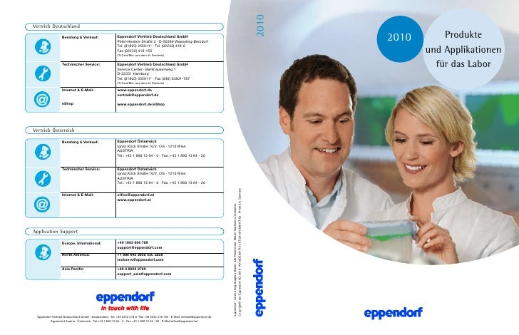 Katalog 2010 De Web