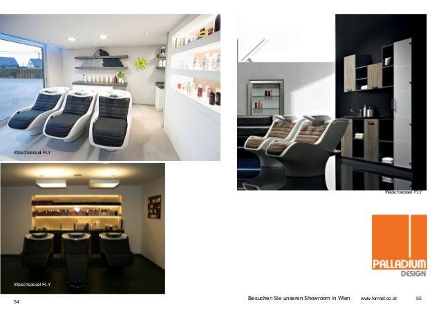 einrichtungskatalog format shop design. Black Bedroom Furniture Sets. Home Design Ideas
