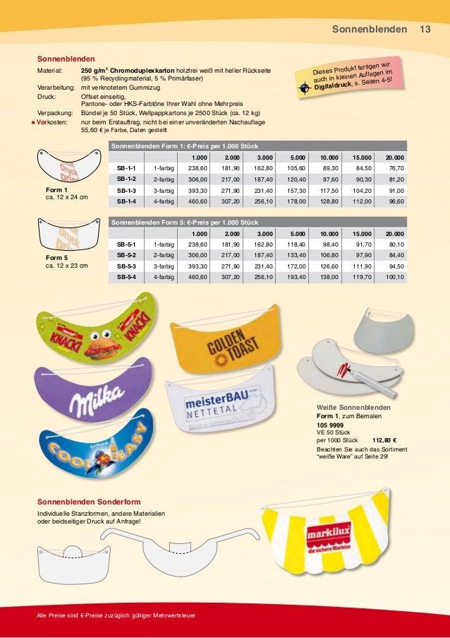 katalog 2013 festartikel dekoartikel papier karton kunststoff