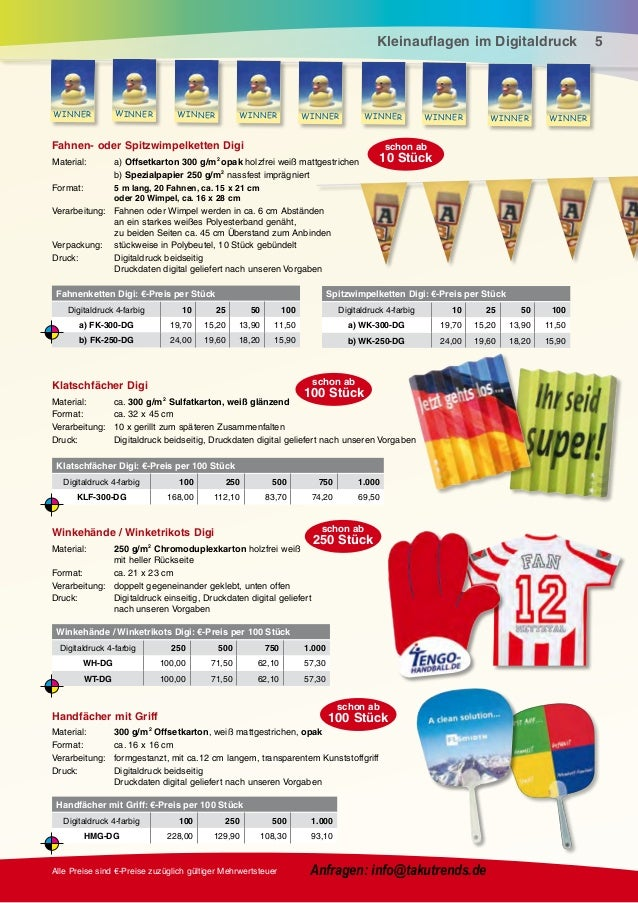 katalog 2013 festartikel dekoartikel papier karton kunststoff On katalog dekoartikel