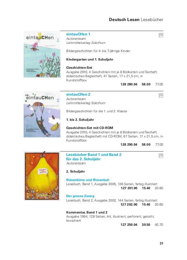 Ausgezeichnet Tamilisch Arbeitsblatt Für Klasse 2 Ideen - Super ...