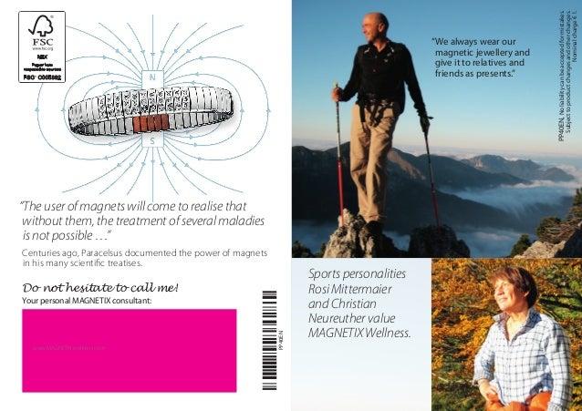magnetix wellness katalog 2014 pdf. Black Bedroom Furniture Sets. Home Design Ideas