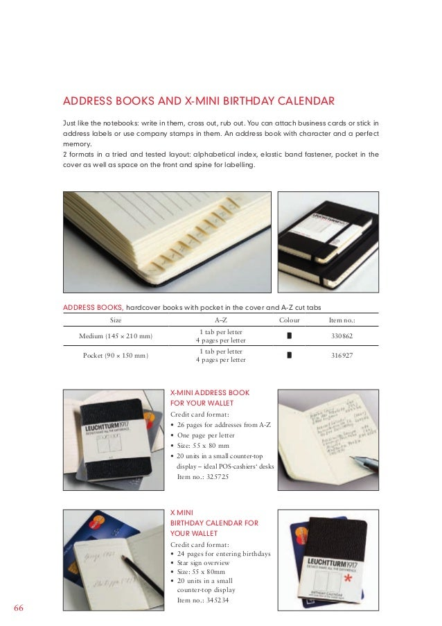 Journals Books etc! Notebooks Index Tabs Side Tabs Divider for your Planner 4 pcs Laminated Adhesive Tabs Bookmark