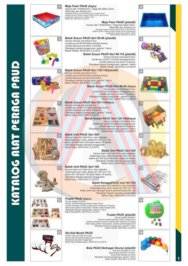 Alat Peraga Edukatif, Alat Peraga Pembelajaran, APE, Paket Alat Peraga, Produsen Alat Peraga,Alat Peraga Edukasi, alat peraga edukatif, ape paud, ape tk, mainan indoor, mainan outdoor, ape indoor, ape outdoor, jual mainan kayu edukasi, agen mainan kayu edukatif murah, distributor mainan kayu murah, pusat mainan kayu susun, pengerajin mainan kayu, produsen