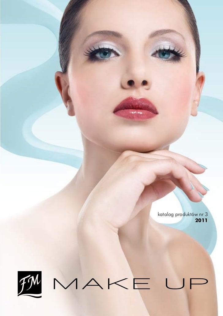 katalog produktów nr 3                2011katalog produktów nr 3                2011