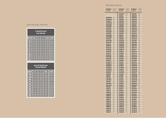 5 6 7 8   205221 3 SCHIESSER HERREN ESSENTIALS SLIPS Gr