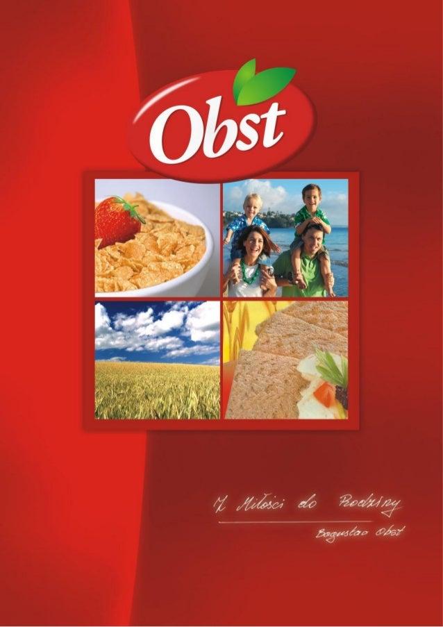 Katalog obst 2013
