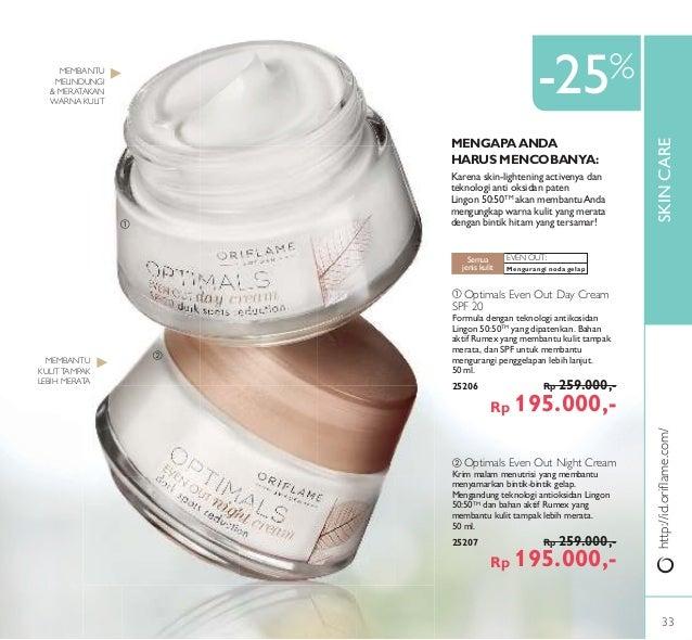 ... Tampak Lebih Cantik Membantu menjaga kulit Anda dari tekanan  lingkungan. 32  33. 15984830a0