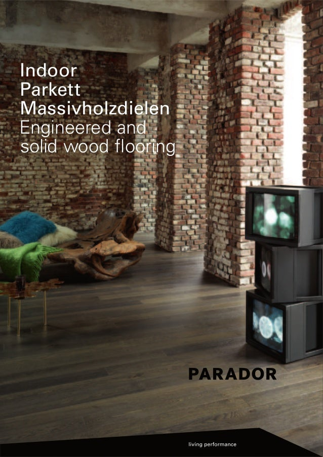 katalog parador parkett. Black Bedroom Furniture Sets. Home Design Ideas