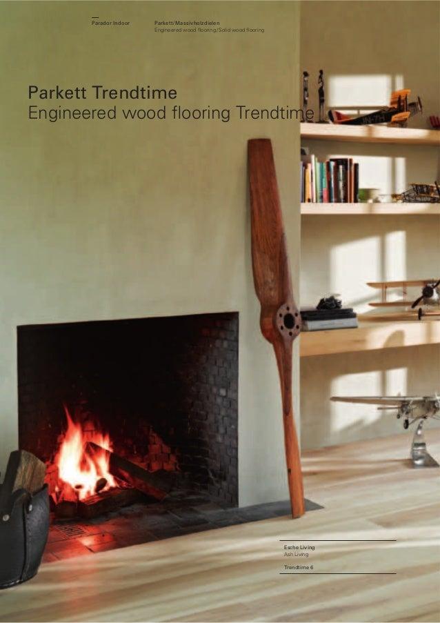 katalog parador parkett. Black Bedroom Furniture Sets. Home Design Ideas