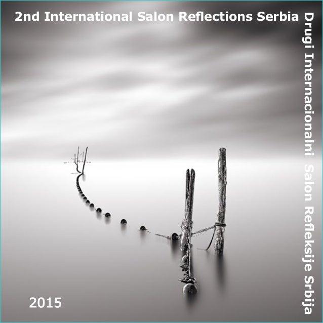 2nd Intern eflections Serbia  U -I  :  'E.  I-I :   FF m  -I  :5  m  9. o  :   E  2-. f!q4s 9!-'!5>l'1