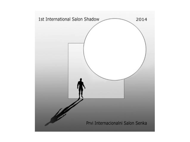 2014/227  L140041-M4G1S1B  PID Recognition  2014-073  2014/34  Shadow 2014  1st International Salon of Photography  Prvi I...