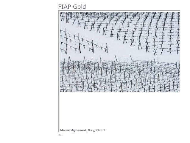 amazing lincoln sa 200 wiring diagram photos