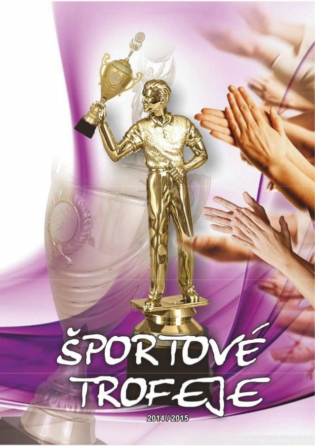 Katalog trofeje 2014_300 jednostranovy