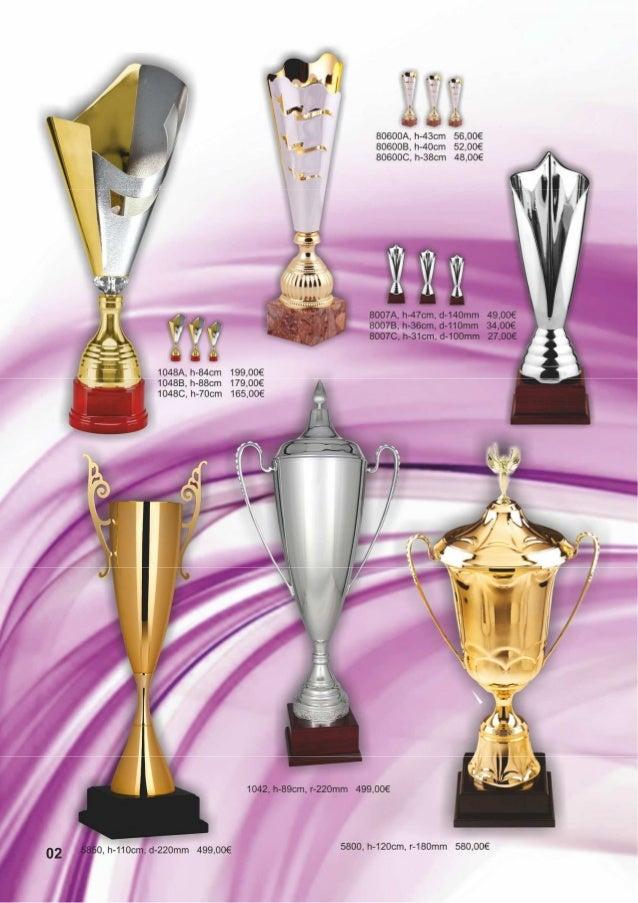Katalog trofeje 2014_300 jednostranovy Slide 2