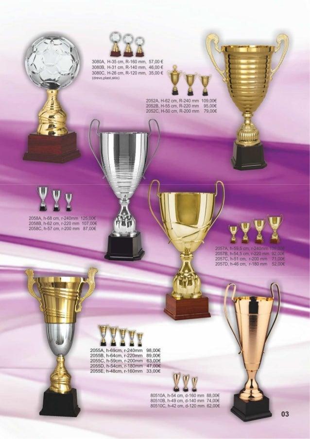 Katalog trofeje 2014_300 jednostranovy Slide 3