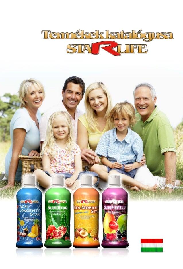 Olympic Champion, Barcelona ´92 A STARLIFE termékek az USA-ban olyan gyártóknál készülnek, akik megfelelnek a legszigorúbb...