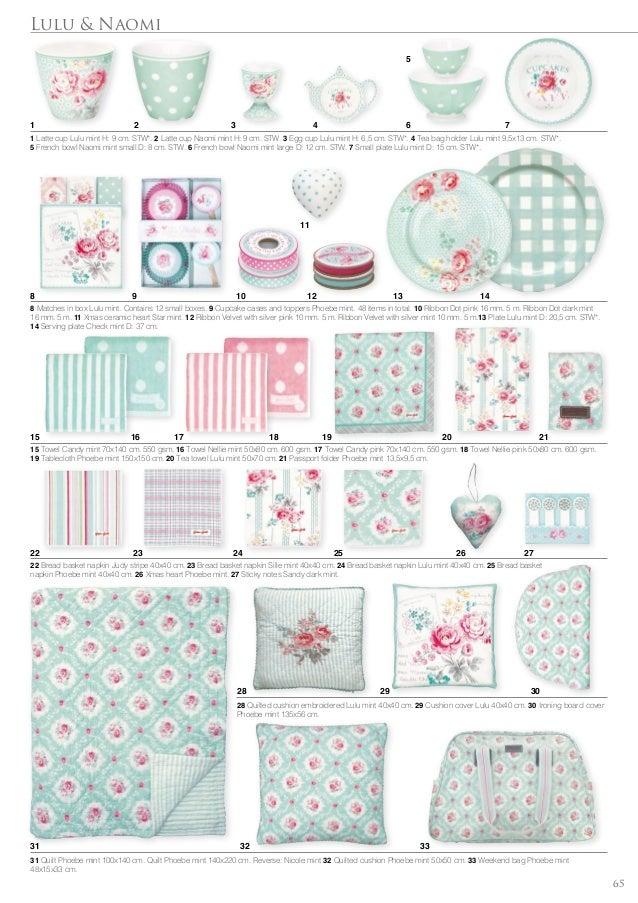 greengate katalog winter 2014 bei. Black Bedroom Furniture Sets. Home Design Ideas