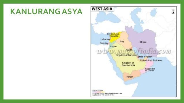 Kinaroroonan Ng Hilagang Asya | Suzuki Cars