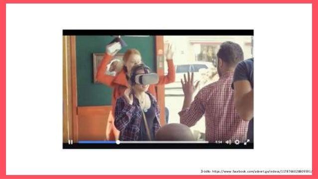 Stare vs Nowe Źródło: https://www.youtube.com/watch?v=MrJfH2Hrb2o&feature=youtu.be