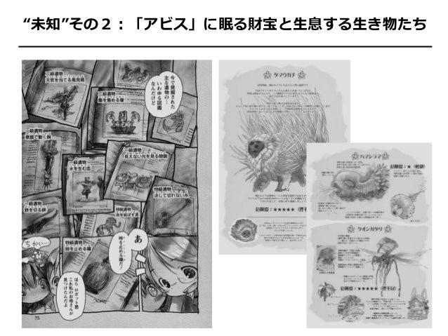 https://image.slidesharecdn.com/katayama-190326064529/95/katayama-12-638.jpg?cb=1553582785