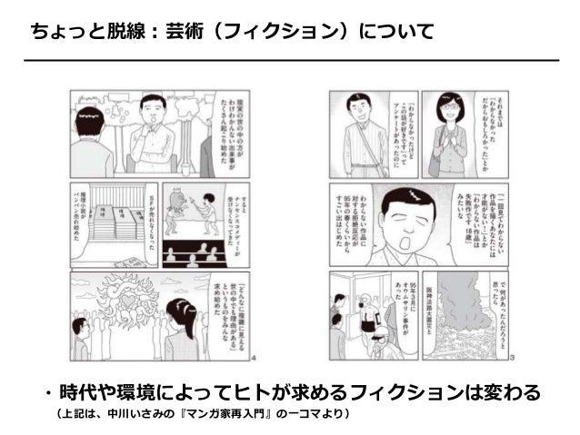 https://image.slidesharecdn.com/katayama-190326064529/95/katayama-14-638.jpg?cb=1553582785