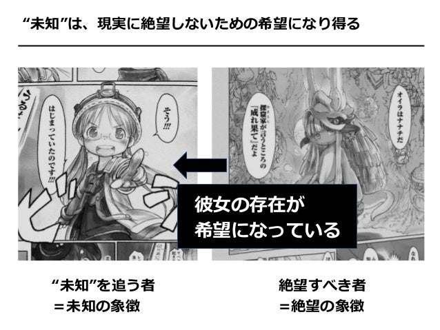 https://image.slidesharecdn.com/katayama-190326064529/95/katayama-18-638.jpg?cb=1553582785