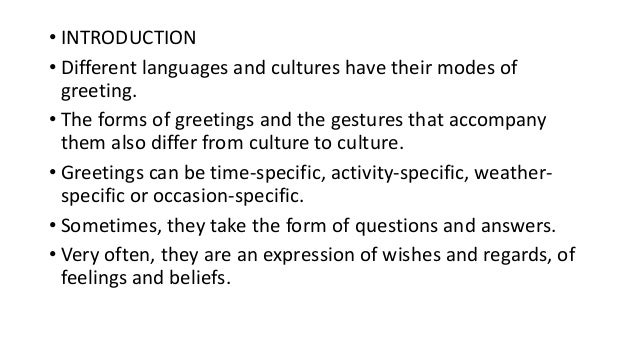 Translating greetings m4hsunfo Image collections