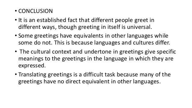 Translating greetings 26 m4hsunfo