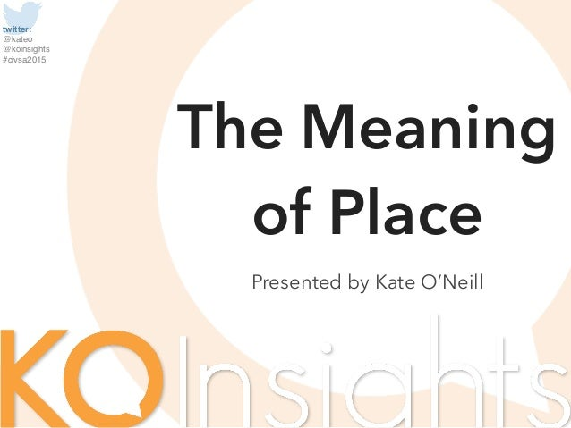 twitter: 