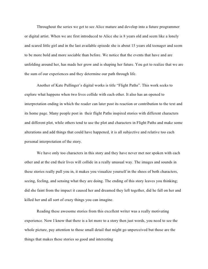 Interrogations through miranda & sixth amendment rights Essay