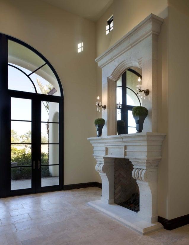 Santa Barbara Style Home Designs on napa valley style home designs, texas style home designs, aspen style home designs, florida style home designs, key west style home designs,