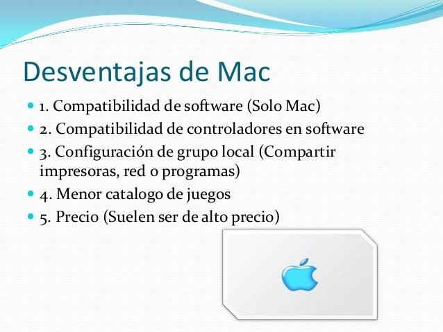 Katherine colcha sistemas operativos windows, linux, mac os