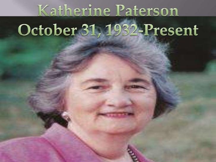 October 31, 1932-Present