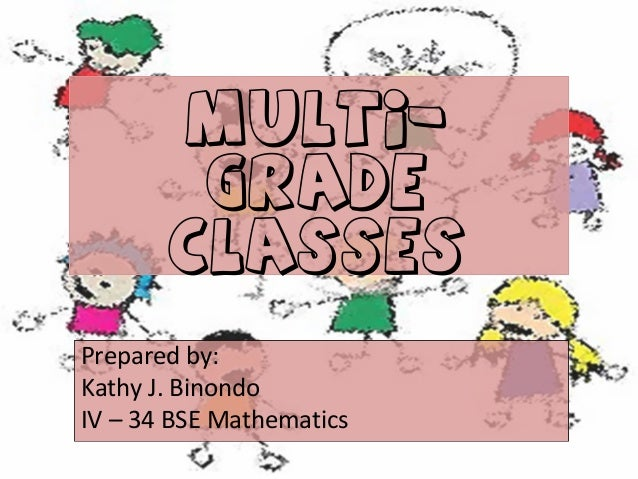 preparedness of grade 7 class of Eligibility to take the entrance examination is based on the student's 7th grade standardized test scores in reading and mathematics admission is based on an.