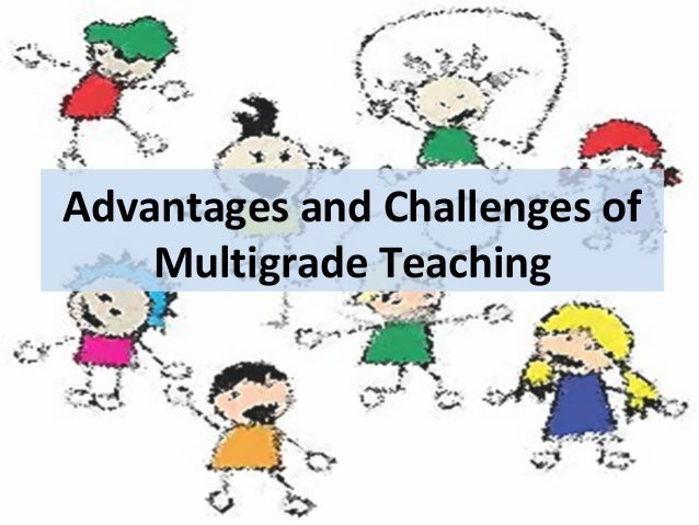 multigrade class Multi grade lesson plan in english - free download as pdf file (pdf), text file (txt) or read online for free.