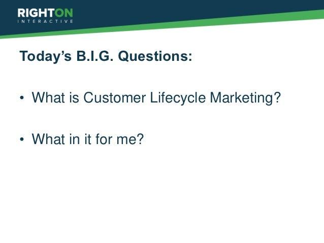 Kathy Brown - MBO 2012 Presentation Slide 2