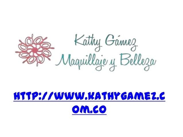 http://www.kathygamez.c om.co