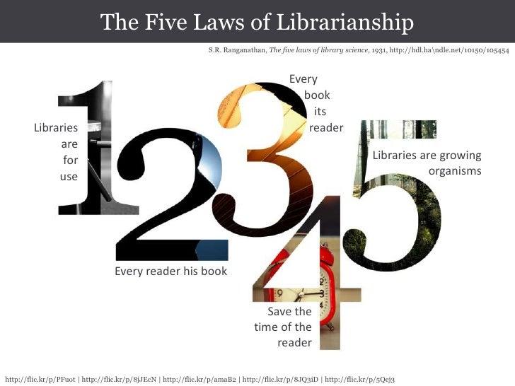 http://www.flickr.com/photos/dronir/3230377585/<br />Librarians hunt for resources<br />