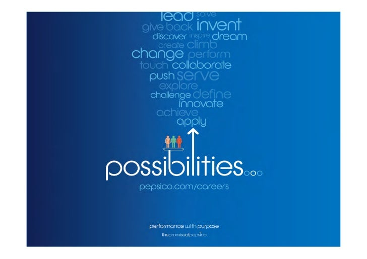 Hello.       Ka(e McNabTalent Acquisi(on Mgr (UK, Ireland & South Africa)           @RecruitGal  / ...