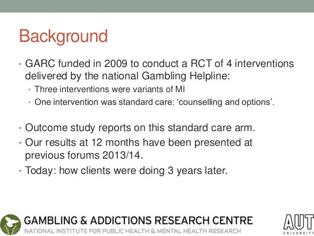 causes gambling philippines