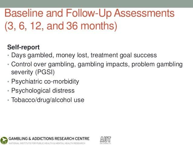 Public health interventions gambling silverton casino map