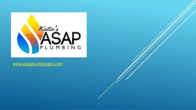 www.asapplumbingkc.com